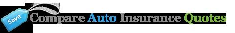Compare Auto Insurance Quotes!