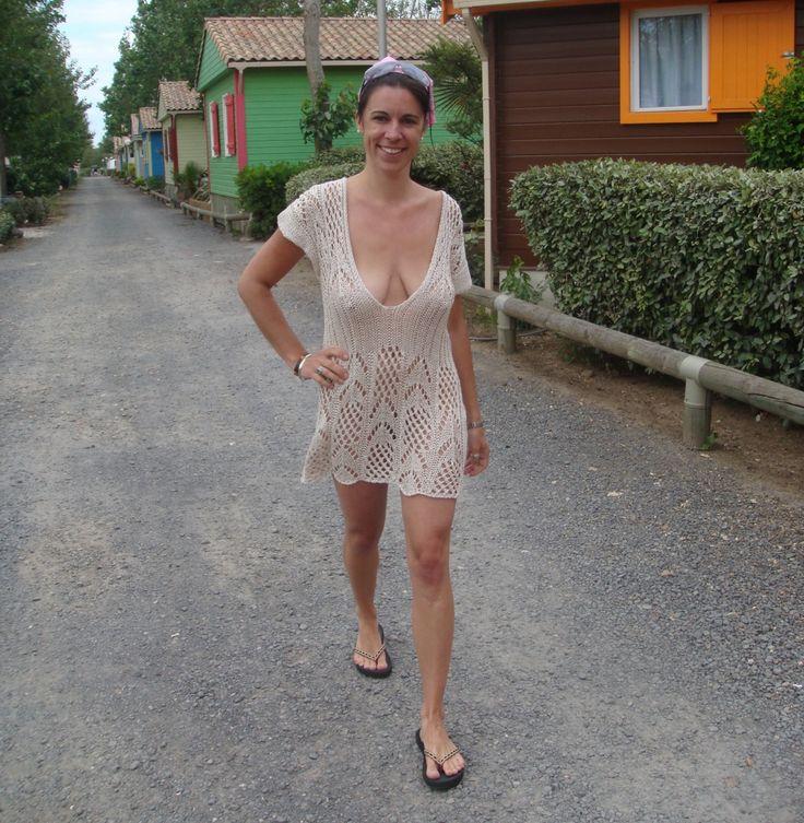 geile weiber 30 reifen pornos