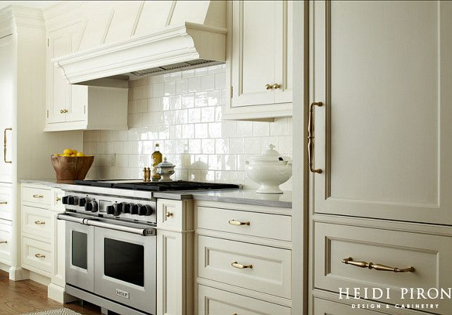 Best 25 Off White Kitchens Ideas On Pinterest Off White Cabinets Off White Kitchen Cabinets
