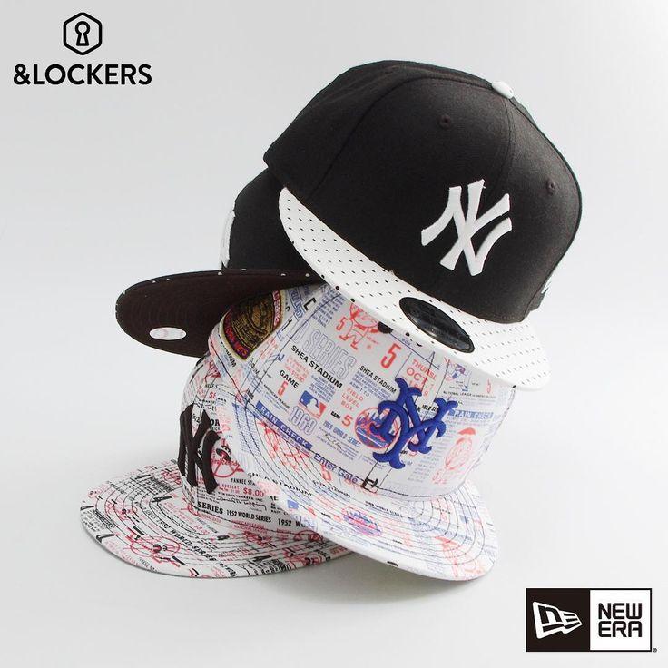 #NEWERA #キャップ も今だけ個目 #半額  #ベースボールキャップ #アンドロッカーズ #andlockers #cap #お洒落さんと繋がりたい #メンズファッション #コーデ #baseballcap #storejp #帽子 #ファッションコーデ #ニューエラ #ヤンキース #yankees #ニューヨーク #年末年始