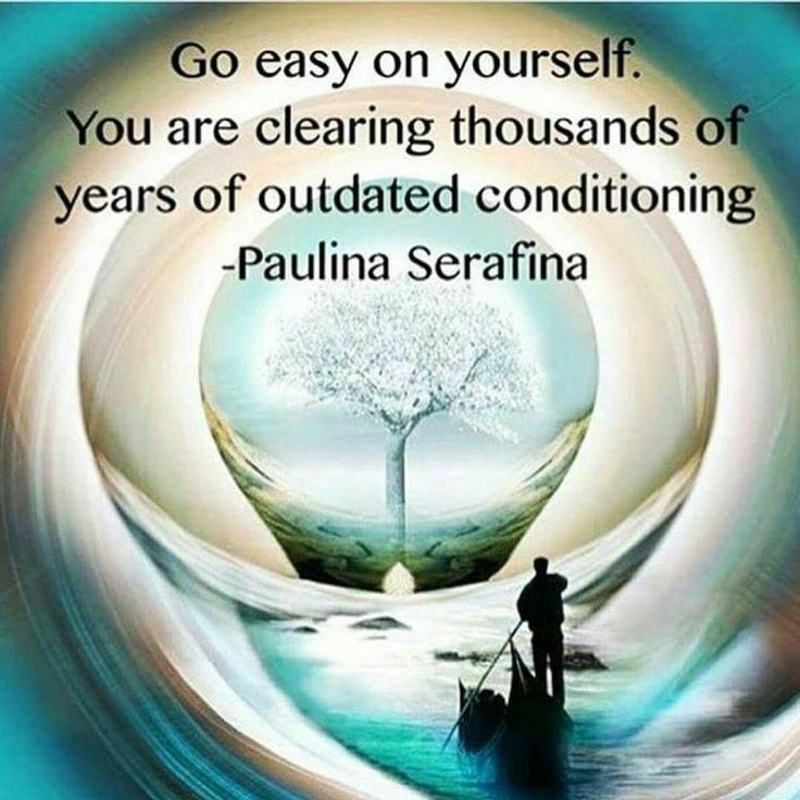 we are constantly transforming our own ideas about who we are and our potential and our relationship to the Source that served us first as spiritual children. because of the wisdom that they have allowed us to experience we grow to the next level of understanding and appreciation of ourselves and everyone and everything else **