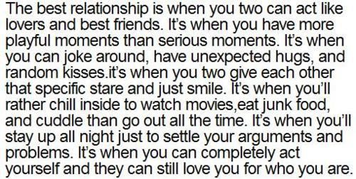 : Relationships Quotes, Cheesy Quotes, Best Friends, Happy End, True Love, Junk Food, Real Relationships, Quotes Pictures, Inspiration Quotes