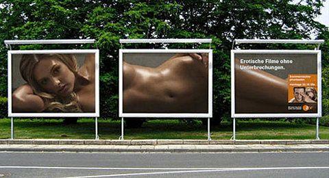 Geschichtsanstalten ARD und ZDF: The Missing Link | Werbeblogger – Weblog über Marketing, Werbung und PR » Blog Archiv » Geschichtsanstalten ARD und ZDF: The Missing Link