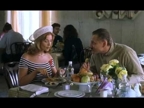 Жизнь одна (2003) фильм
