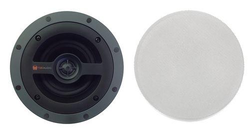 Da Vinci NFC-41 In-Ceiling Speaker