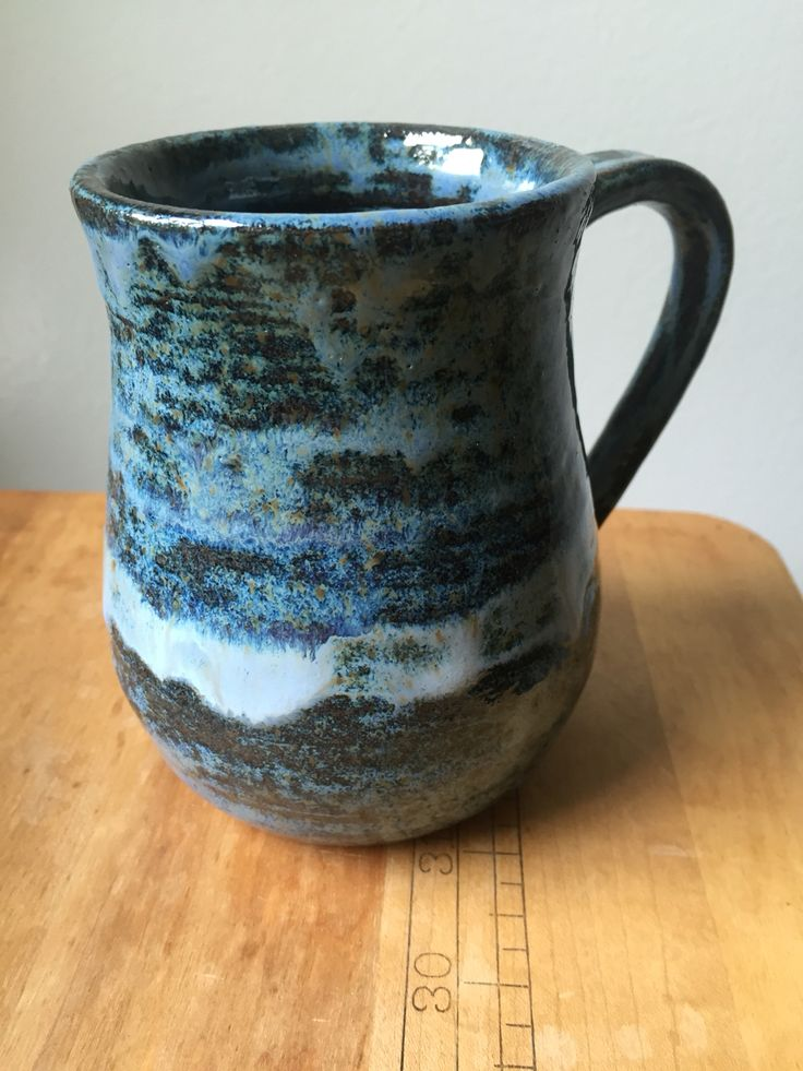 17 Best Images About Ceramic Glazes On Pinterest Seaweed