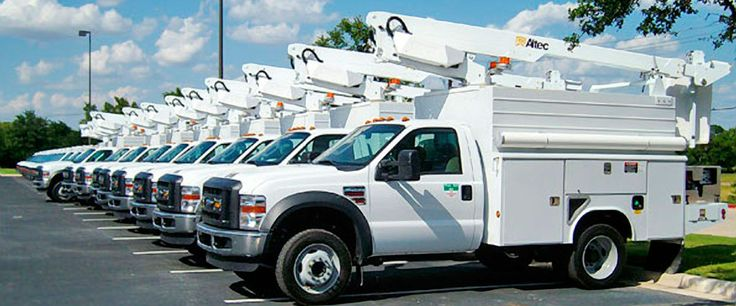 Eagle Wireless services private and public transportation industries by providing GPS fleet tracking solutions. Reduce operating costs, call 866.607.GPS3.