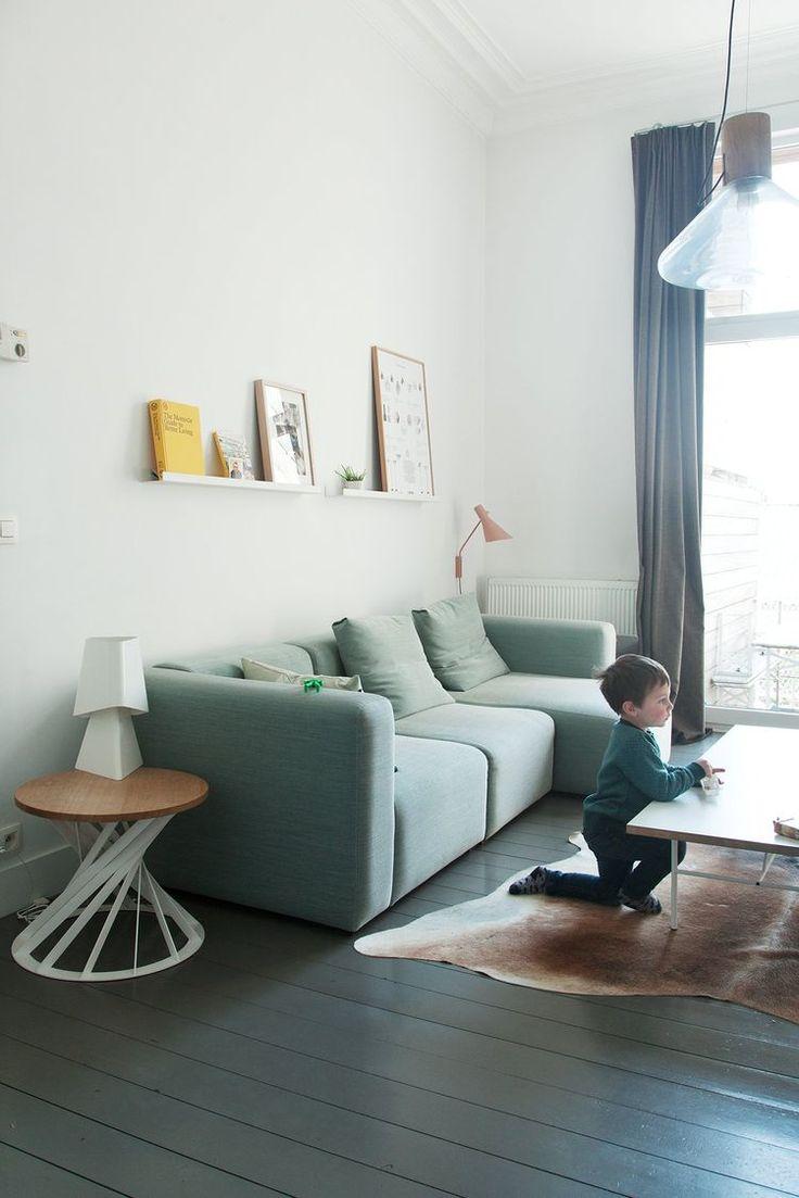 97 best Sofa - Canapé images on Pinterest | Apartments ...
