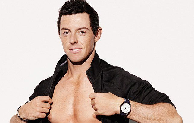 How Rory McIlroy Used Science and Sweat to Become a Champion  http://www.menshealth.com/guy-wisdom/rory-mcilroy-cover