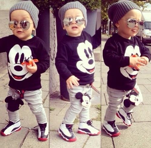 toddler fashion | For my little prince ☆ | Pinterest | Garçonnet ...