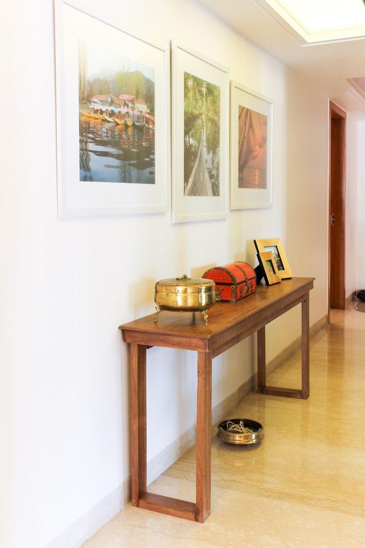 Isha Home Mumbai 49 Home Decor Pinterest Mumbai Indian Interiors And Foyers
