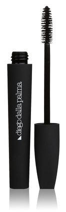 semi permanent mascara - tints your lashes for about a week. PERFECT for the honeymoon!
