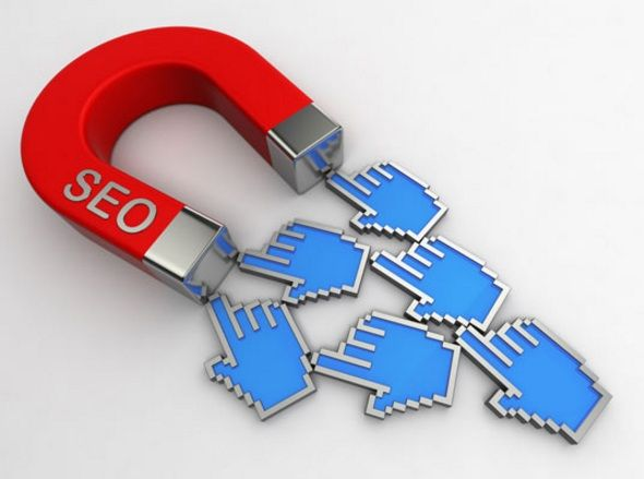 Professional #LinkBuilding Company with Variety Expertise – #backlinks #links