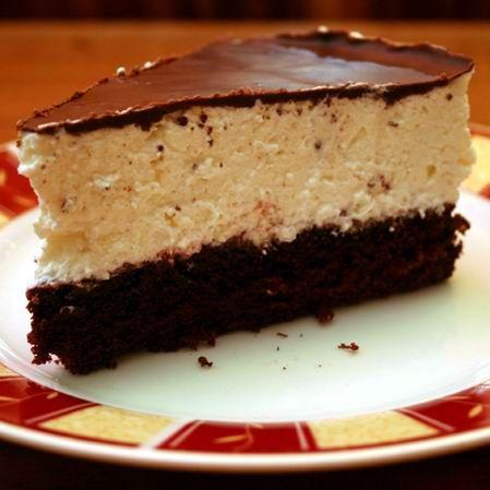 Egy finom Csokimázas túrórudi torta ebédre vagy vacsorára? Csokimázas túrórudi torta Receptek a Mindmegette.hu Recept gyűjteményében!