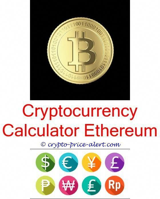 Bitcoin Exchange Rate People Venmo Price Calculator Coinsource Atm New York Ny Gold Binanc