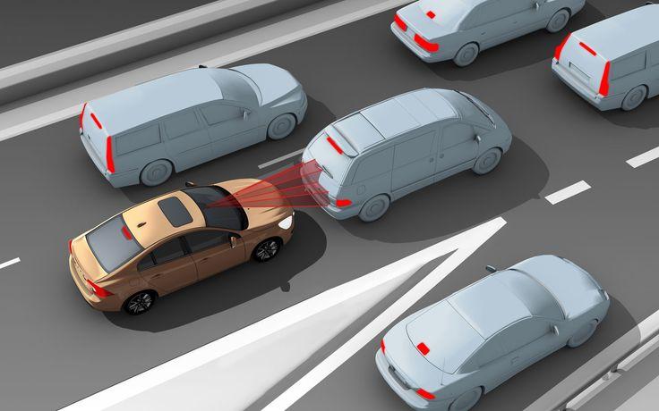 Safety Tech 101: Advanced Driver Assistance Systems Cheat Sheet. Take a peek: https://www.msn.com/en-us/autos/car-tech/safety-tech-101-advanced-driver-assistance-systems-cheat-sheet/ss-BBlf3eF
