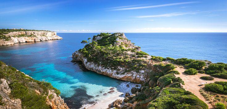 Den Leser erwarten 50 ausführlich beschriebene Tipps zu Ausflugszielen, Sehenswürdigkeiten und Aktivitäten, die man als Urlauber laut dem Team der Mallorca Zeitung auf der Insel gemacht haben sollte.