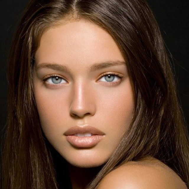 1084 best The Face ☆ Human Beauty images on Pinterest ...