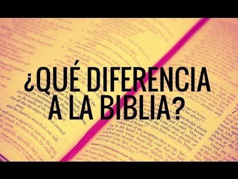 No leas más la Biblia . . .   El Padrecito