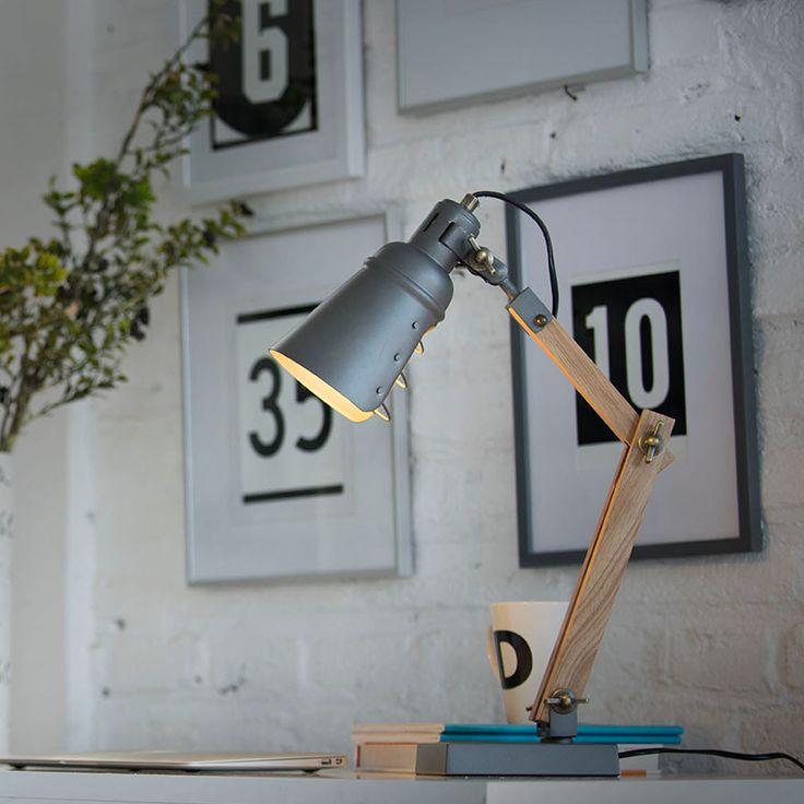 Es como el primo orgánico de la lámpara de Pixar #Sodimac #Homecenter #Lámpara #Diseño #Iluminación