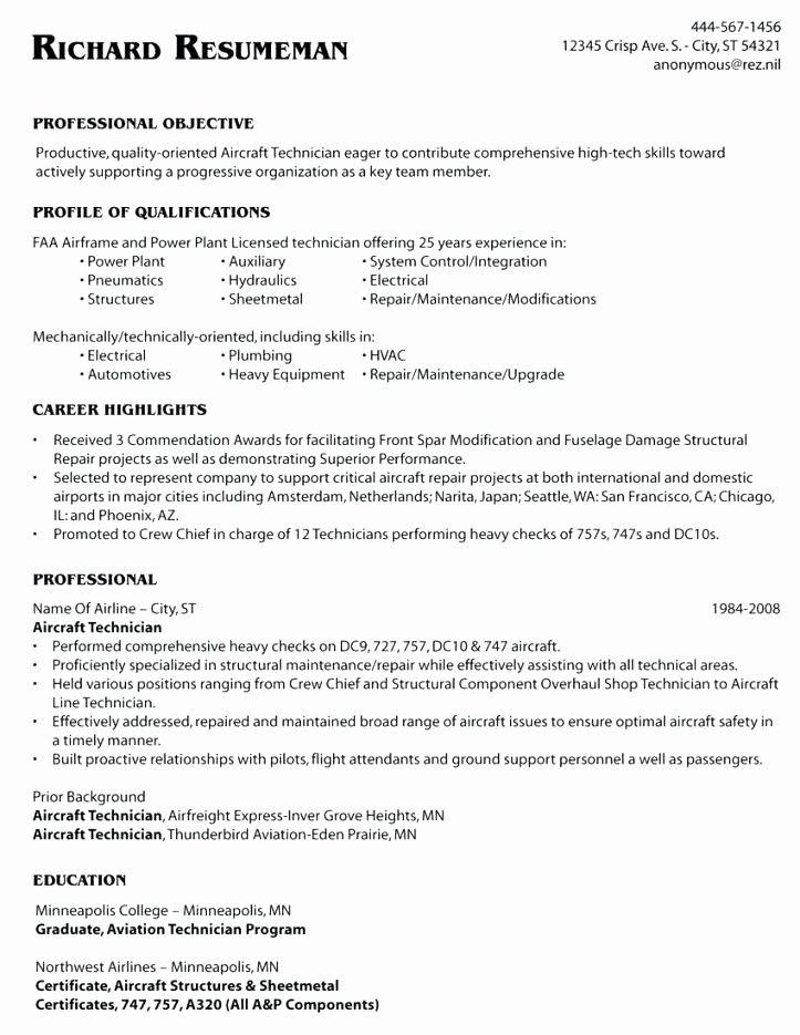 Dit dissertation marking scheme