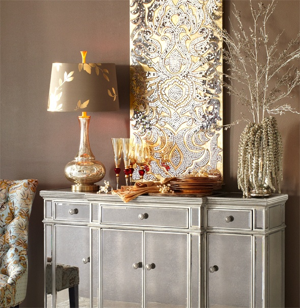 122 Best Pier1 Imports Images On Pinterest