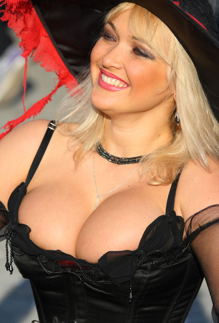 big breast dating site