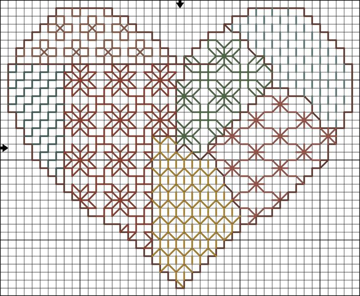 Best cross stitch and needlework images on pinterest