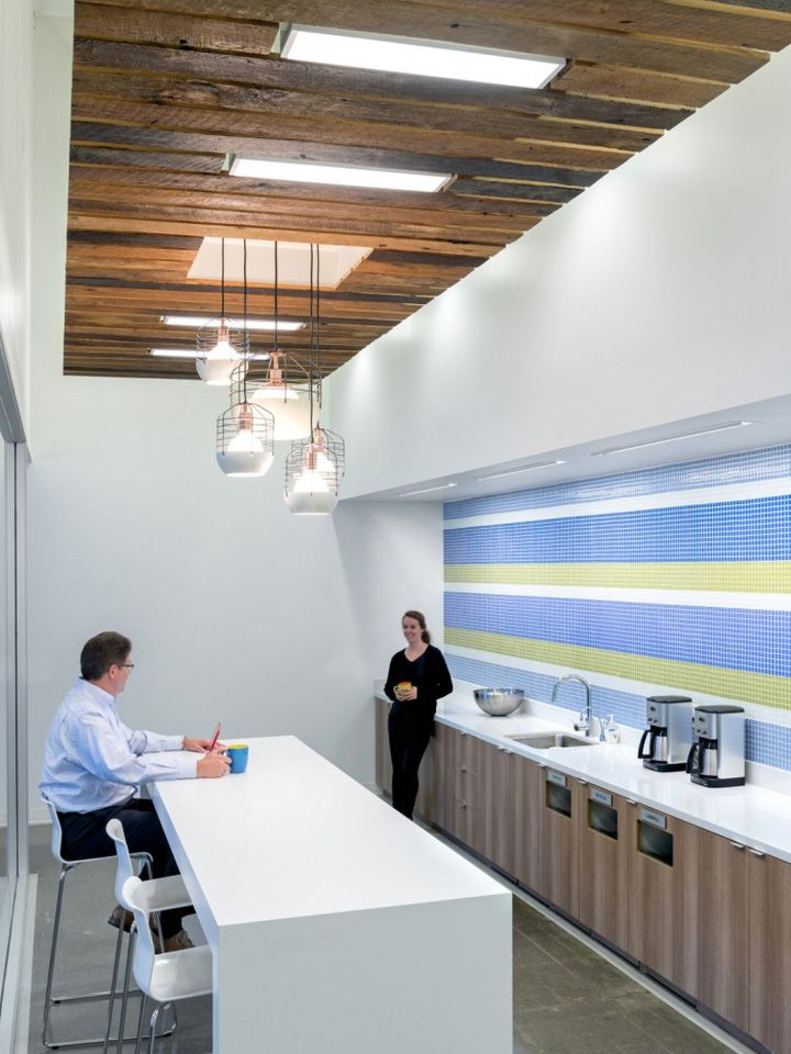 Men S Wearhouse Offices By Gensler Fremont California Retail Design Blog Corporate Design