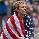Google Image Result for http://www.active.com/Assets/ryan-hall-olympics.jpg