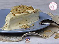 TORTA FREDDA DELLA NONNA ricetta facile dolce estivo