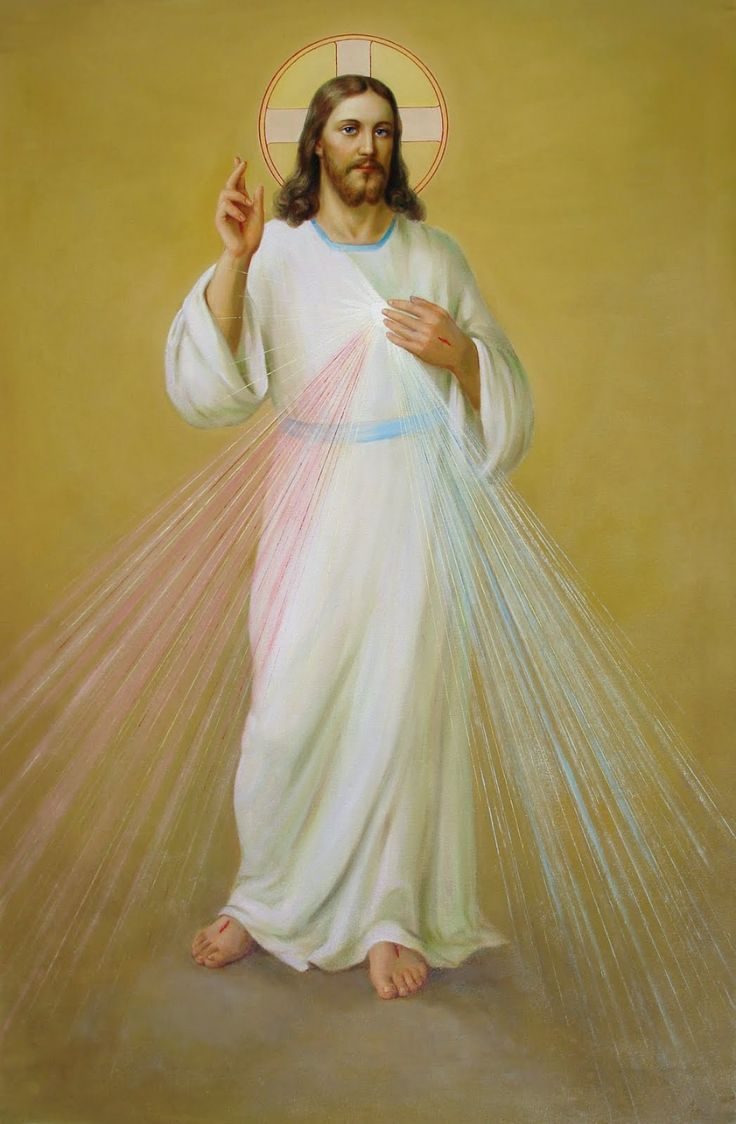 St Gemma Galgani: Pope Francis declares Year of Mercy on the vigil of Divine Mercy and the feastday of St Gemma