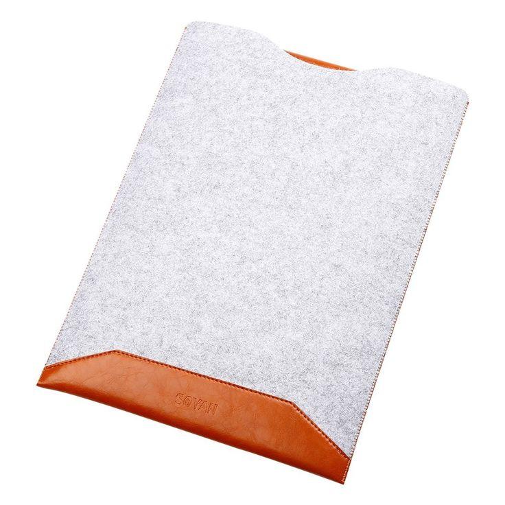 20 best macbook air 11 pouces cases images on pinterest macbook air 11 clutch bags and laptop. Black Bedroom Furniture Sets. Home Design Ideas