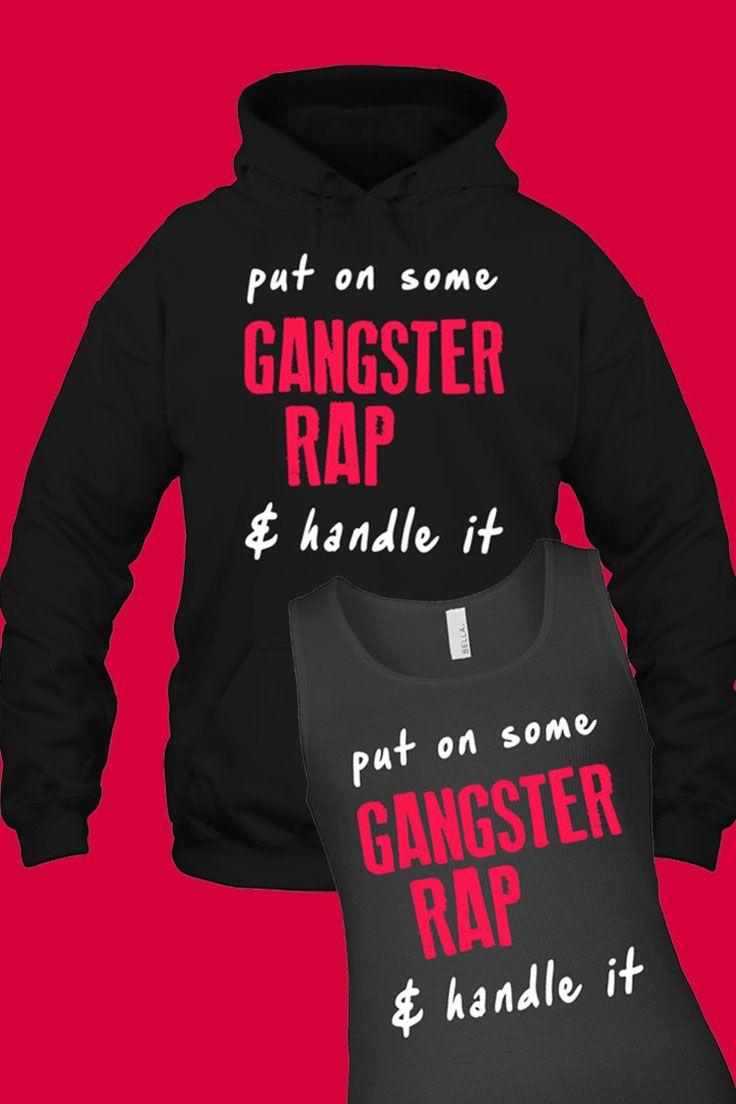 Best 25 Gangster Rap Ideas On Pinterest Funny Rap