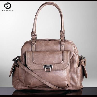 My favourite Caprese bag  http://www.facebook.com/photo.php?fbid=302530189835307=a.302529539835372.72277.285875111500815=3