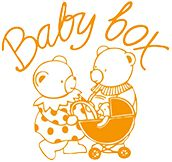 Babybox gratis til gravide