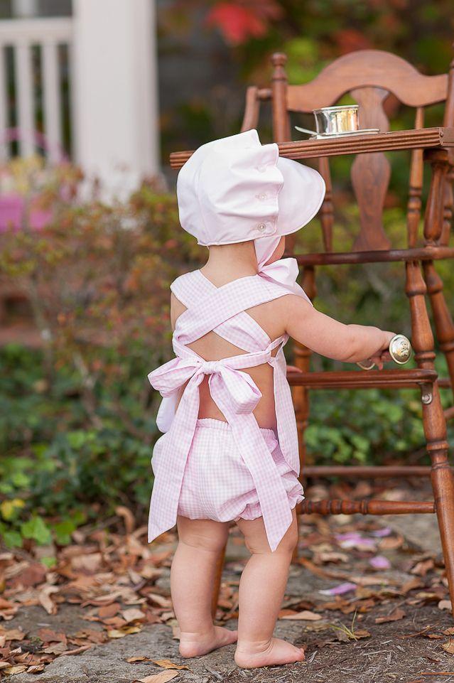 1000  images about beaufort bonnet babies on pinterest