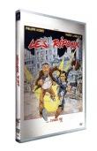 Les Ripoux - Claude Zidi - Philippe Noiret - Thierry Lhermitte sur Fnac.com