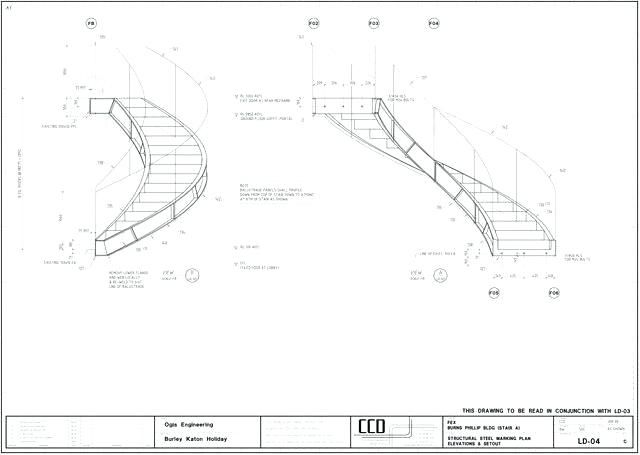 Captivating Staircase Design Plans Stair Landing Stairs And Landing Brilliant Staircase Design Plans Curved Stairs Stair Plan Staircase Design Curved Staircase