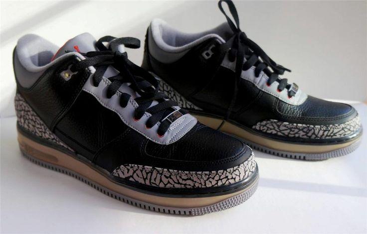 Air Jordan 9.5 Retro