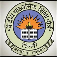 AIPMT 2015 Result - Central Board of Secondary Education (CBSE) will be declared AIPMT 2015 result on June 5, 2015