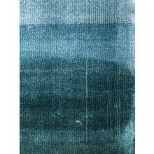 Essentials Combination Vloerkleed Jade - 140 x 200 cm
