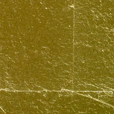 Bishop Decor | Gold Leaf | Specialty | Share Design | Home, Interior Design, Architecture, Design Ideas & Design Inspiration Blog