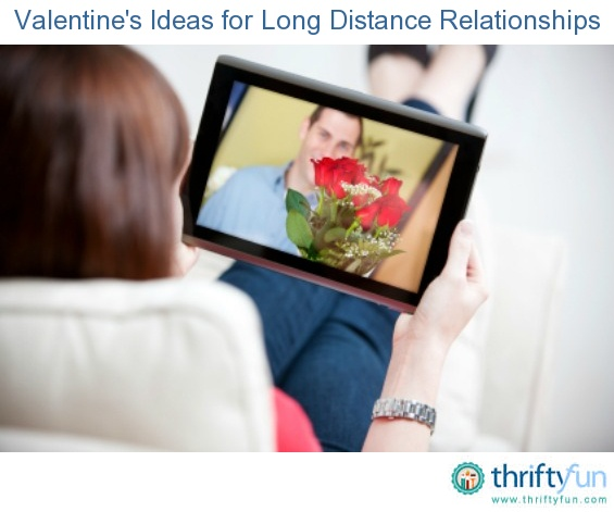 valentine one distance