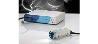 Fluoptics révolutionne l'imagerie médicale
