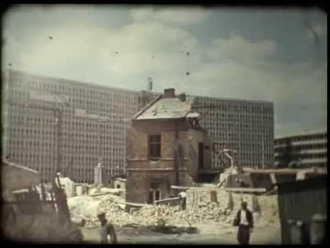 Stare Kielce A - YouTube
