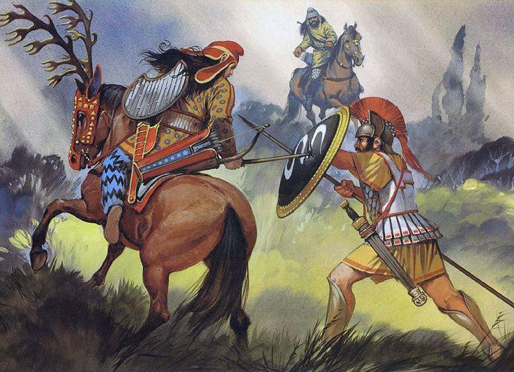 Global Federation Historical News Thread [Ancient History] A75dae3317f8462e400227898107f11b