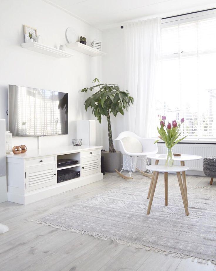 61 best House Doctor Teppiche I Design-Deli images on Pinterest ...