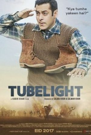 Streaming Link Play Tubelight CineMagz 2016 Online Regarder Tubelight Complet CineMagz Online Where Can I Guarda il Tubelight Online Streaming Tubelight FULL Movie Filmes #FilmDig #FREE #Film This is Full