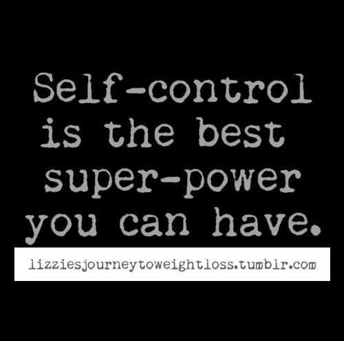 Self-Control and Self-Discipline are the virtues we are focusing on at Salisbury Academy this October. http://www.salisburyacademy.org/academics/Virtues.cfm